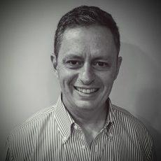 Dave Walsh, Enterprise Software