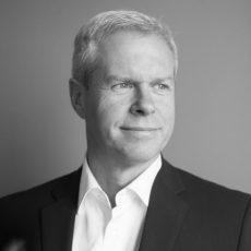 David Griffin, Enterprise Software