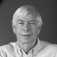 Ken Leese, Enterprise Software