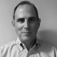 Mike Lagsinki, Enterprise Software