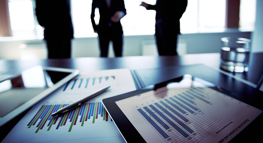 quit forecasting excel spreadsheets