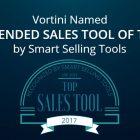 sales-tech-forecasting-analytics