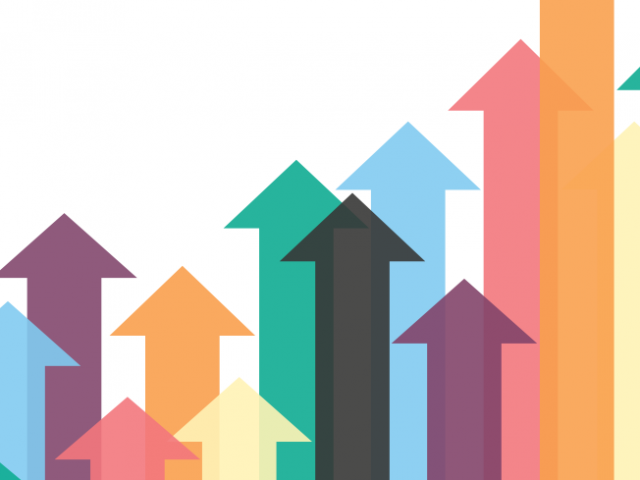 sales growth conversion rates