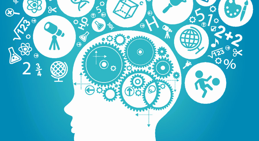 machine learning and sales