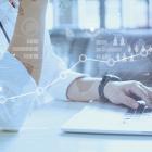 predictive analytics sales effectiveness